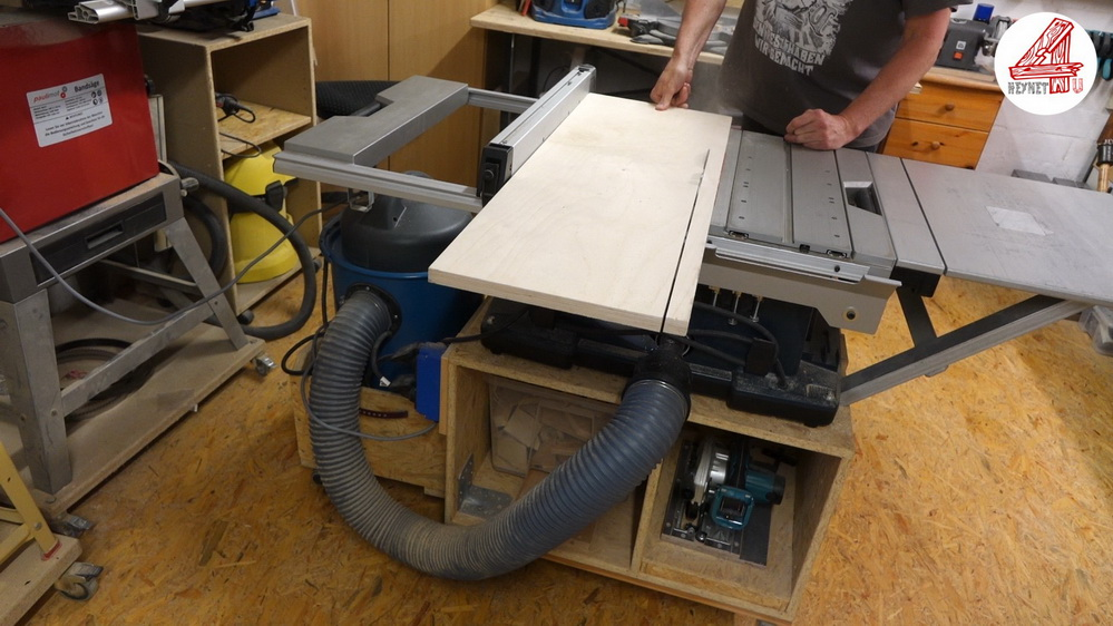 fr stisch selber bauen anleitung diy mobiler fr stisch mobile router table bauanleitung. Black Bedroom Furniture Sets. Home Design Ideas