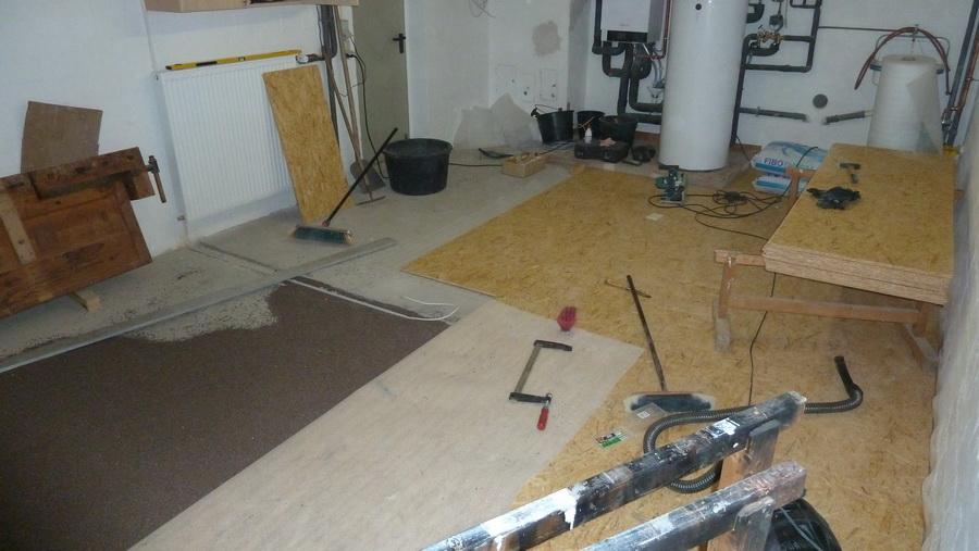 Bosch Kühlschrank Umbauen : Alter bosch kühlschrank umbauen einbaukühlschrank von schlepptür